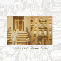 Steve Gunn - Boerum Palace