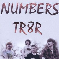 Tr8r - Numbers