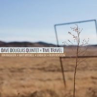 Douglas - Time Travel