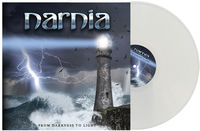 Narnia - From Darkness To Light [Limited Edition] (Wht)
