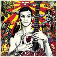 Jorge Ben - Jorge Ben [180 Gram] [Deluxe] [Reissue] (Spa)