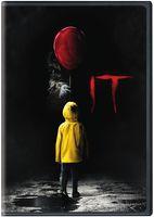 IT [Movie] - IT