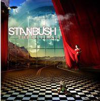 Stan Bush - Ultimate
