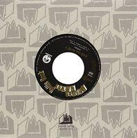 Hollie Cook - Milk & Honey [Vinyl Single]