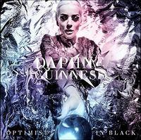 Daphne Guinness - Optimist In Black (Uk)