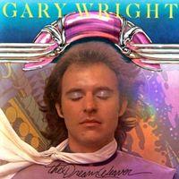 Gary Wright - Dream Weaver (Bonus Tracks) [Deluxe] [Remastered] (Uk)