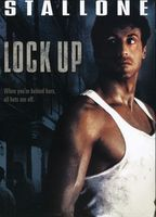 Lock Up - Lock Up