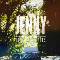 Jenny - Love & Politics