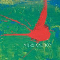 Milky Chance - Sadnecessary [Vinyl]