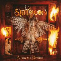 Satyricon - Nemesis Divina [Vinyl]