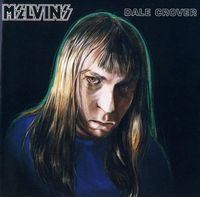 Melvins - Dale Crover