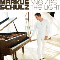 Markus Schulz - We Are The Light (Bril) (Hol)