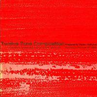 William Geib - Twelve-Tone Composition Prepar