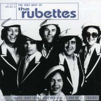 Rubettes - Very Best Of [Import]