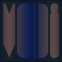 Minus The Bear - Voids [Vinyl]