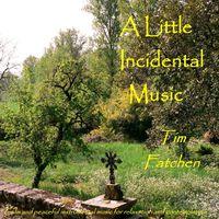 Tim Fatchen - A Little Incidental Music