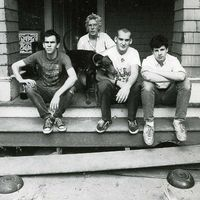 Minor Threat - First Demo Tape 1980-1983