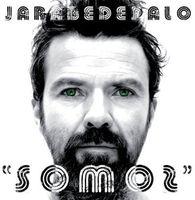 Jarabe De Palo - Somos