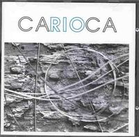 Carioca - Carioca