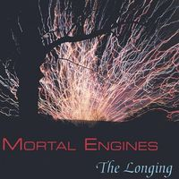 Mortal Engines - Longing