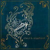 Cheryl B. Engelhardt - Inevitably