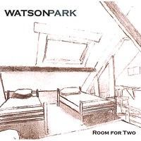 Watson Park - Room for Two
