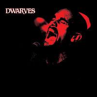 Dwarves - Rex Everything