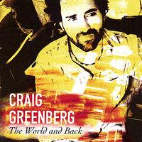 Craig Greenberg - World & Back