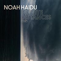 Noah Haidu - Infinite Distances