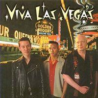 Viva Las Vegas - Viva Las Vegas