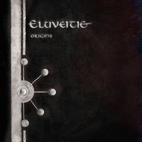 Eluveitie - Origins [Deluxe]