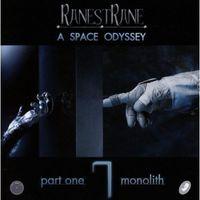 Ranestrane - Space Odyssey 1: Monolith