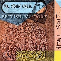 John Cale - Honi Soit