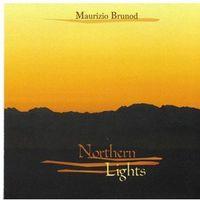 Maurizio Brunod - Northern Lights
