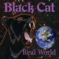 Black Cat - Black Cat : Real World