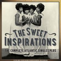 Sweet Inspirations - Complete Atlantic Singles Plus [Remastered]