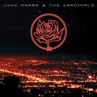 Ryan Adams & The Cardinals - III/Iv