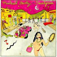 Michael Hurley - Snockgrass