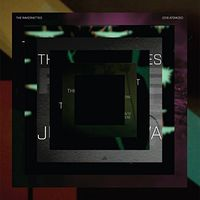 The Raveonettes - 2016 Atomized [Limited Edition Deluxe Vinyl]