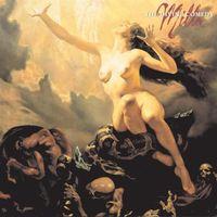 Milla - Divine Comedy