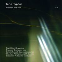Terje Rypdal - Melodic Warrior