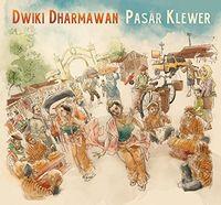 Dwiki Dharmawan - Pasar Klewer