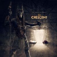 Crescent - Order Of Amenti (Broz) [Limited Edition]