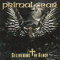 Primal Fear - DeliVering the Black