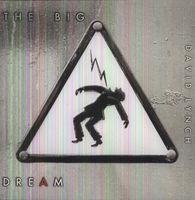 "David Lynch - The Big Dream [With 7"" Single]"
