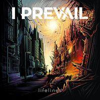 I Prevail - Lifelines [Vinyl]