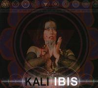 Ibis - Kali