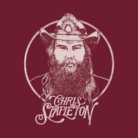 Chris Stapleton - From A Room: Volume 2 [LP]