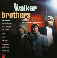 Walker Brothers - Collection [Import]