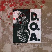 D.O.A. - Murder (Remastered)